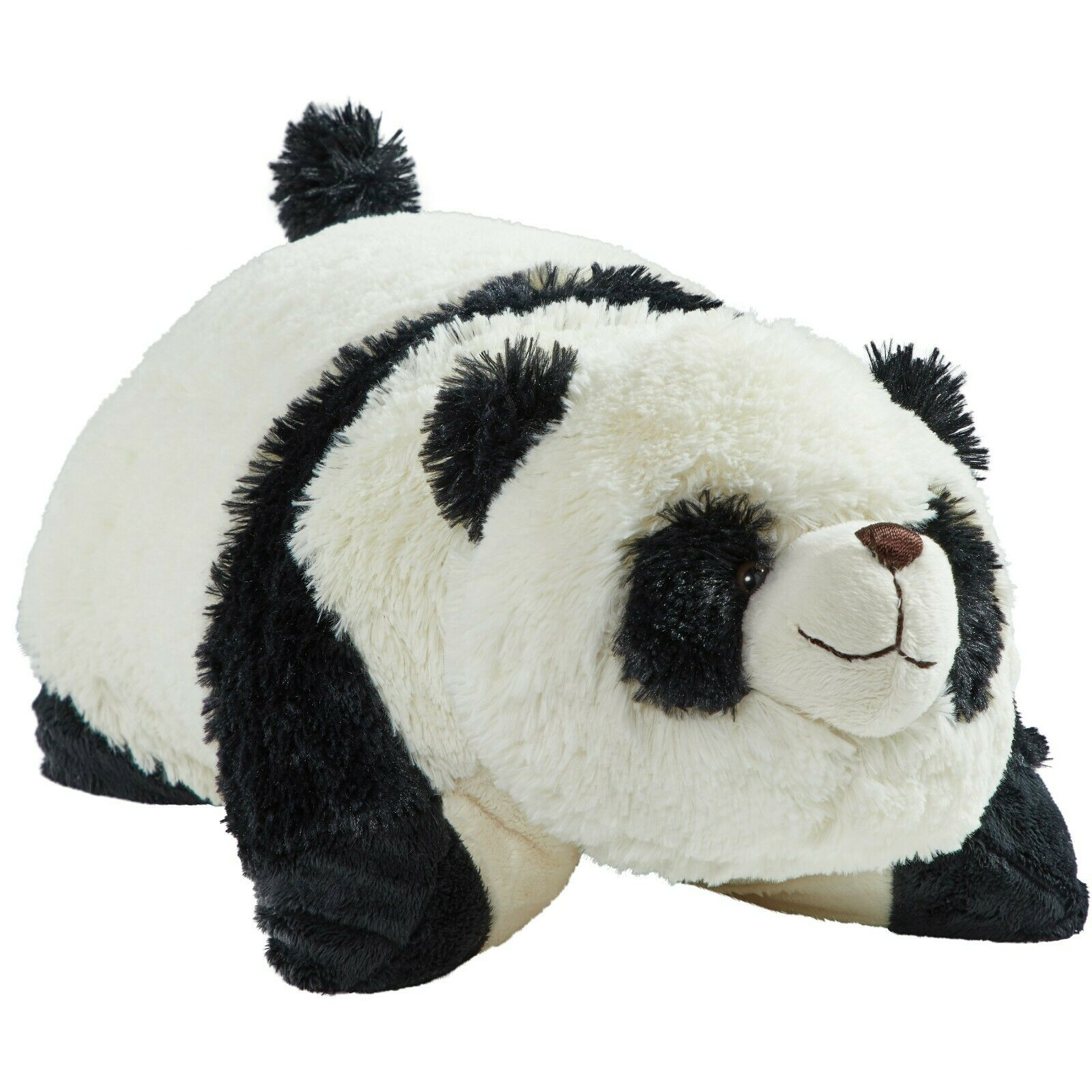 Panda Large Pillow Pet