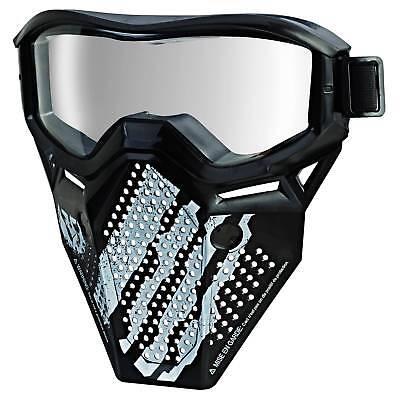 NERF Nerf Rival Phantom Corps Face Mask