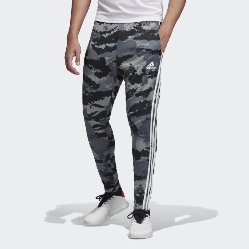 adidas Tiro 19 Camo Training Pants Men