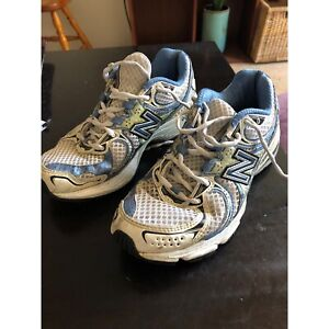 New balance runners for sale Annandale Leichhardt Area Preview