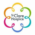 St Clare Hospice