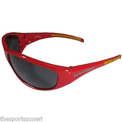 Ottawa Senators Sunglasses Series (Sunglasses Ottawa)