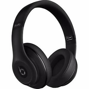 Beats By Dr. Dre Studio 2.0 Wireless ALL COLOURS!! ***NEW*** Gympie Gympie Area Preview