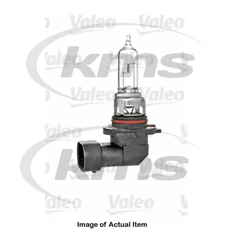 New Genuine VALEO Spotlight Bulb 032013 Top Quality
