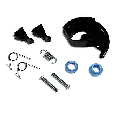 Clutch Controls Adjuster Quadrant Pawl Kit for Renault Megane Scenic Laguna MK1