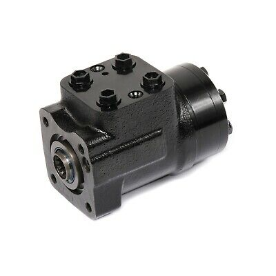 Char Lynn 212-1012-001 212-1012-002 Replacement Steering Valve