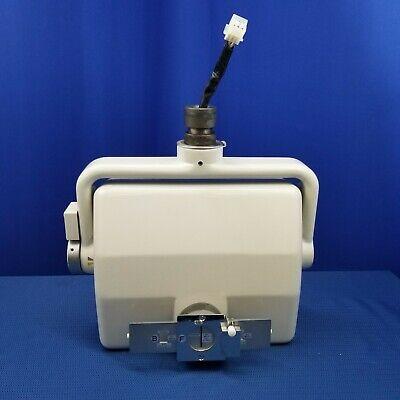 Panoura 10 X-ray Tube Head Apparatus