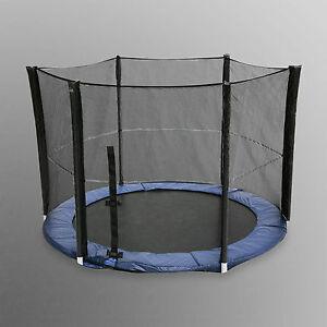 8FT-Replacement-Trampoline-Safety-Net-Enclosure-Surround
