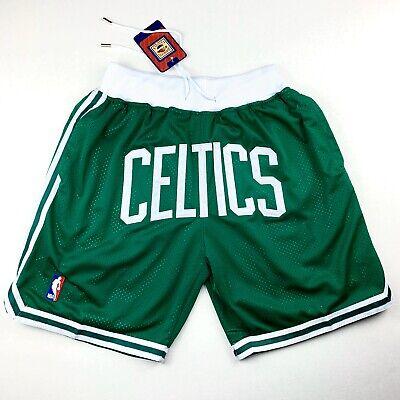 Zipway NBA Men/'s Brooklyn Nets MotorCross Athletic Shorts