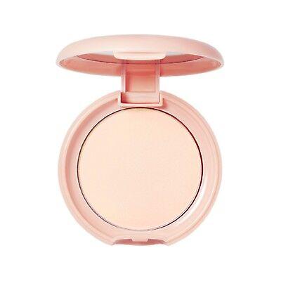 Skinfood Peach Sake Cotton Pore Pact 9G    Korea Cosmetics