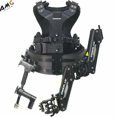 Steadicam Steadimate Support System Stabilizer Kit for Motorized Gimbals SDM-30 for sale  Shipping to India