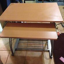 Computer desk great condition Moorooka Brisbane South West Preview