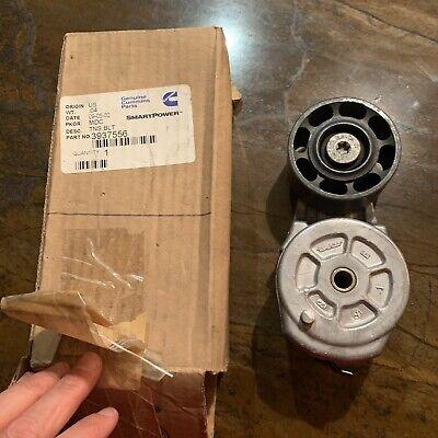 Dodge Ram 5.9 6.7 Cummins Belt Tensioner New Dayco 3937556 B & C Series
