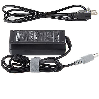 For Lenovo AC Adapter Charger Thinkpad X220 X201 X300 X301 20V 3.25A 65W New