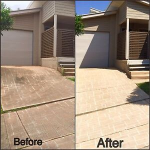 Queenslander Property Maintenance, Handyman Brisbane Region Preview