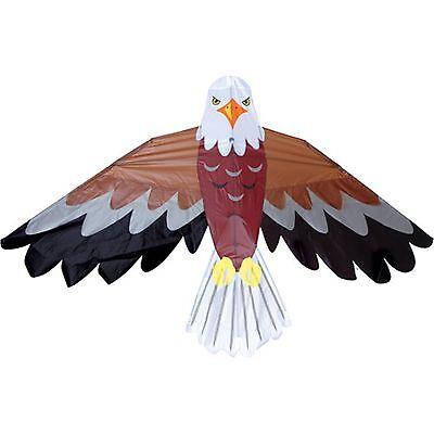 Kite Bald Eagle Bird Kite ..14.....PR 44933