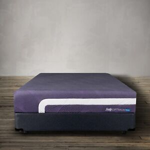 Never used* Discounted* King Sized Tempur-pedic Mattress
