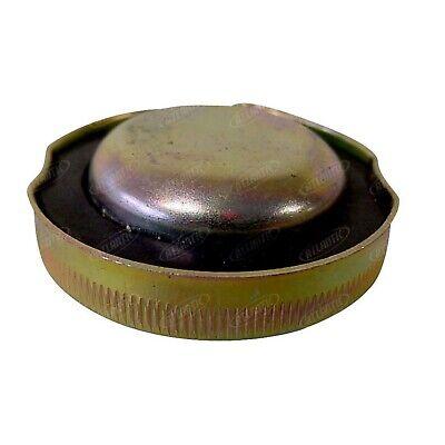 1851752m91 Oil Cap Fits Massey Ferguson 165 30 Loader 35 50 Loader 65 Super 90