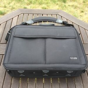 Laptop / briefcase / computer / business bag protective case