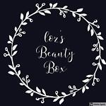 Loz s beauty box