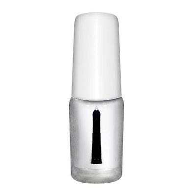 Halloween Spirit Gum Professional SFX Stage Makeup Latex Hair Skin Adhesive Glue - Halloween Skin Glue