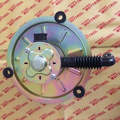 Ex200-5 Ex230-5 Blower Motor Fits Hitachi Excavator New By Usps 1-3 Days Arriv