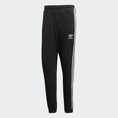 adidas Originals 3-Stripes Pants Men's