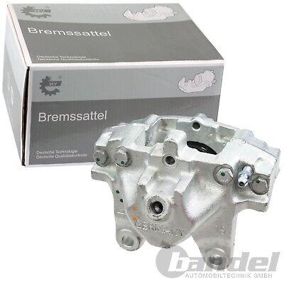 BREMSSATTEL HINTEN LINKS MERCEDES C-KLASSE W/CL/S203  CLK C/A209  SLK R171