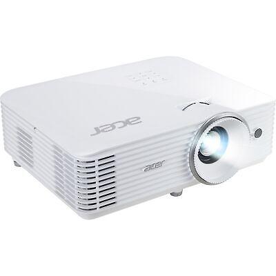 Acer H6522BD, DLP-Beamer, weiß