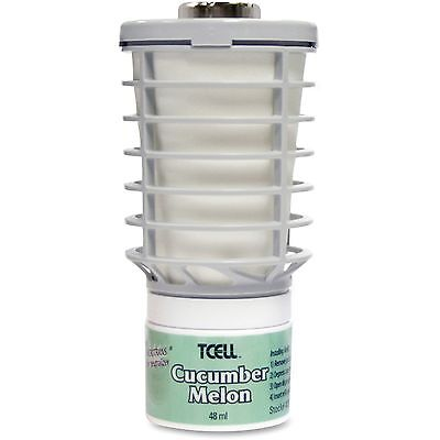 Air Fresheners Rubbermaid Commercial TCell Fragrance