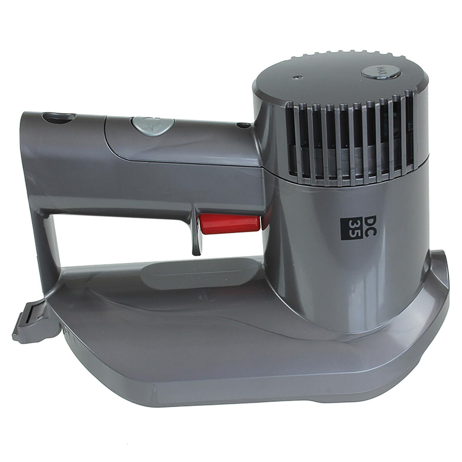 Dyson handheld vacuum animal dyson v6 разборка