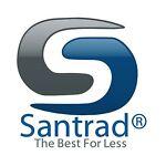 Santrad Online