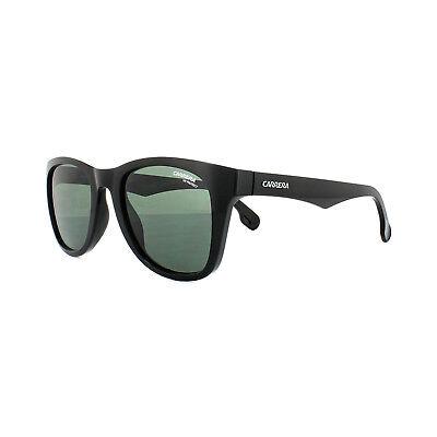 67320769ab Προϊόντα Ανδρικά αξεσουάρ γυαλιά ηλίου   γυαλιά ηλίου - Ethos