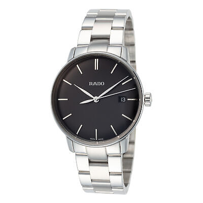 Rado Men's Quartz Watch R22864152