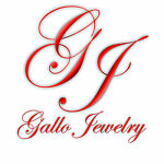 gallo_jewelry