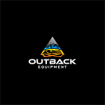 outback-equip
