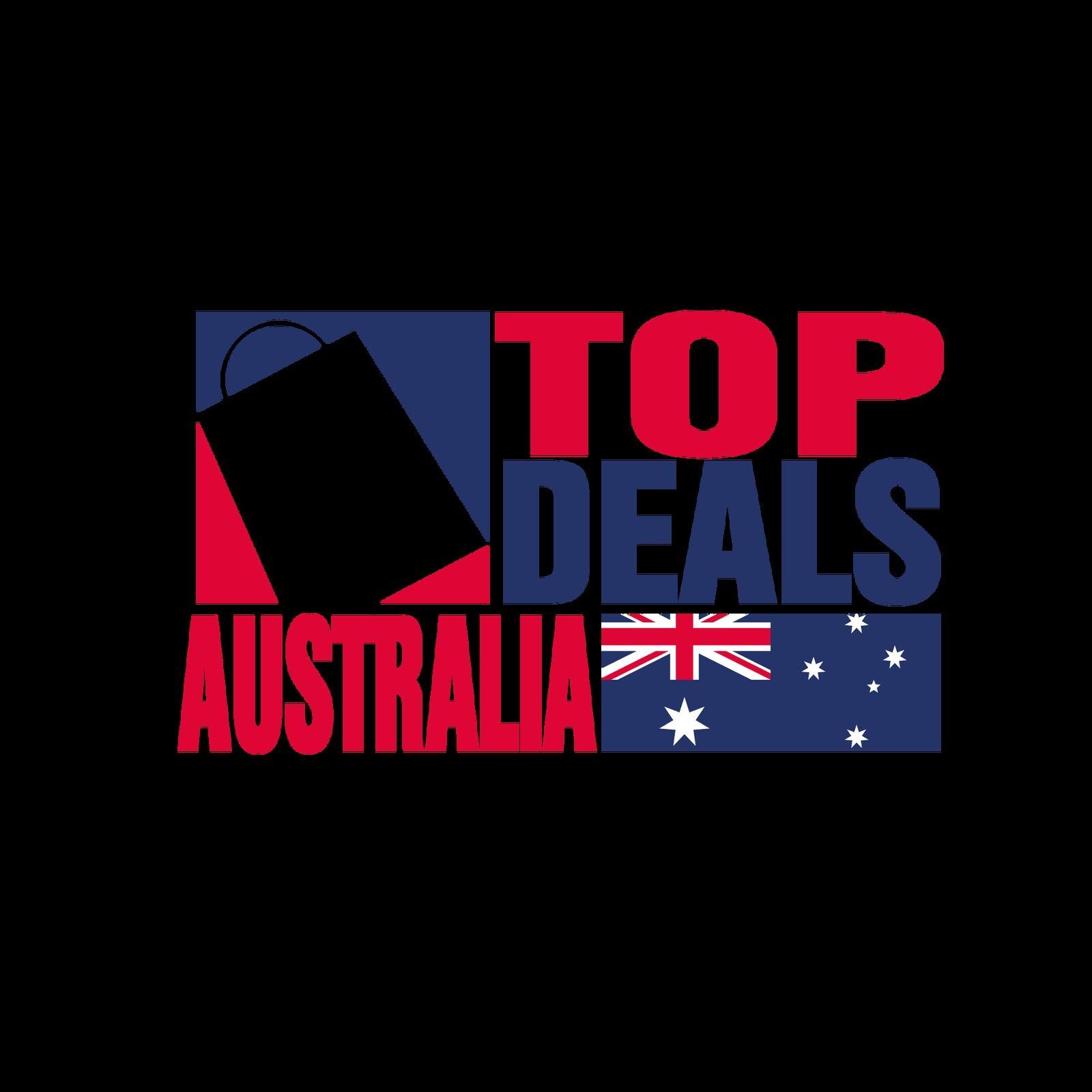Top Toys AU