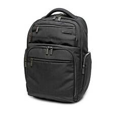 Samsonite Modern Utility Double Shot Backpack