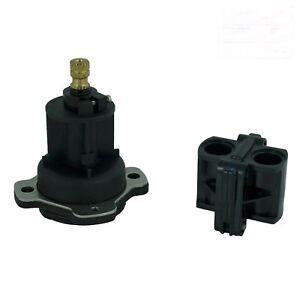 Kohler Cartridge Plumbing Fixtures Ebay