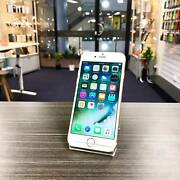 MINT CONDITION IPHONE 6 64GB GOLD UNLOCKED WARRANTY INVOICE Pacific Pines Gold Coast City Preview