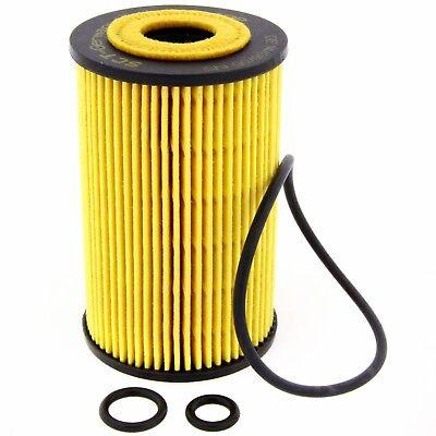 SCT Ölfilter SH 4049 P Filter Motorfilter Servicefilter Patronenfilter Dichtung