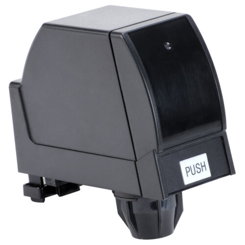 Cornelius 561000162 UF1 Push Button High Flow Valve