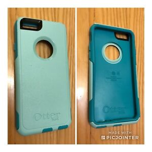 NEW Commuter Otterbox for iPhone 6