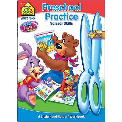2-3 Year Old Learning Toys 4 5 Best For Kids Toddlers Boys Girls Best Scissor