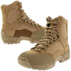 Magnum_Sidewinder_HPI_Tactical_Police___Military_Boots___Desert_Tan___All_Sizes