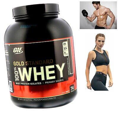 Suplementos Deportivos Proteinas En Polvo Whey Para Aumentar Masa Muscular Peso