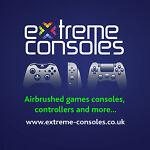 Extreme Consoles UK