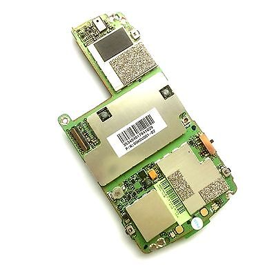 Genuine HTC P3300 O2 XDA Orbit mainboard motherboard USB charge port+buttons