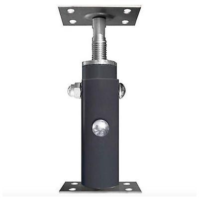 Tiger Brand Jack - Tiger Brand Jack Post 3 ft Adjustable House Floor Leveling Lift Support Column