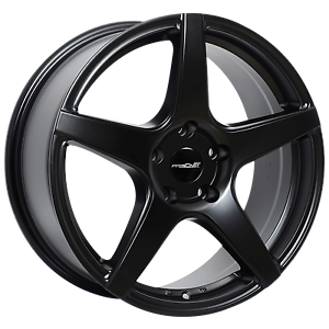 "18"" PDW MANIC Wheel and Tyre Package! Ridgehaven Tea Tree Gully Area Preview"